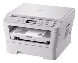 Brother Printers